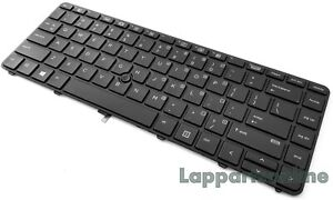 HP-ProBook-430-440-G3-G4-US-Backlit-keyboard-W-Pointer-830325-001-826368-001-NEW