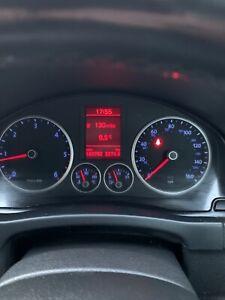 Volkswagen-Tiguan-2-0-TDI-4-Motion-NO-RESERVE