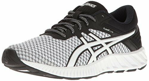 ASICS femmes Fuzex Lyte 2 Running Chaussures - Pick SZ/Color.