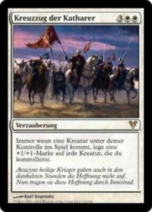Katharer Kreuzzug