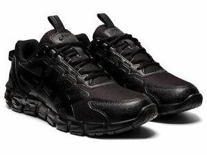 Asics Hommes Chaussures Entraînement Course Athlétisme Gym Sportstyle Gel-Quantum 90 3 nouveau