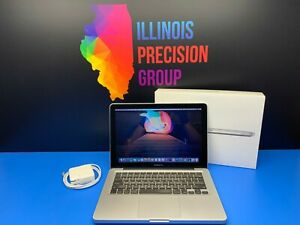 Apple-MacBook-Pro-13-034-Pre-Retina-CORE-I7-16GB-1TB-SSD-3YR-WARRANTY-OS2015