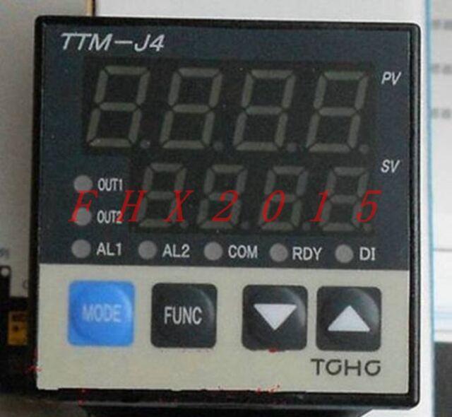 東邦電子株式会社   温度調節器、温度センサ、プローブカードの製造・販売.