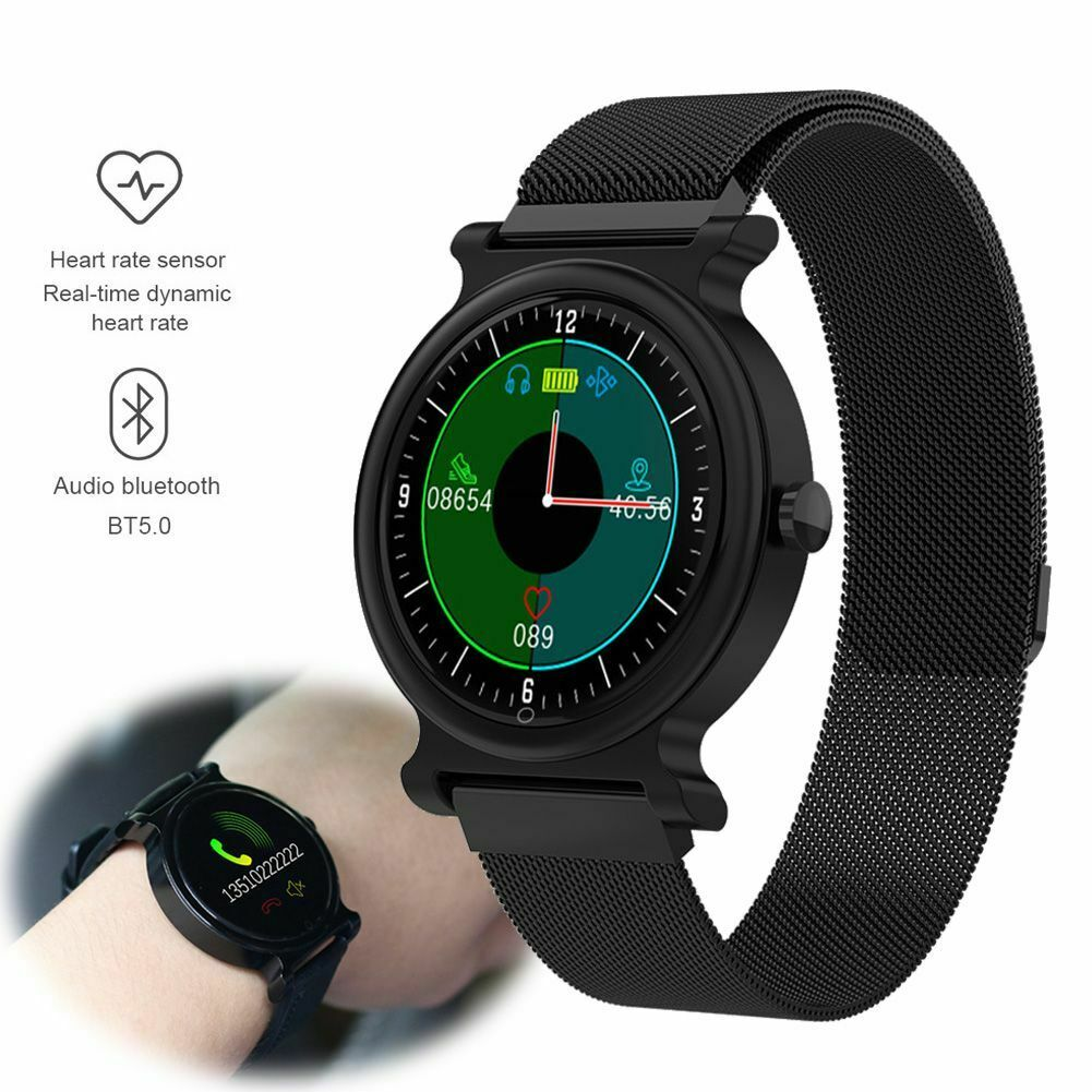 Touch Screen Smart Watch Fitness Activity Tracker Calls Reminder for Cell Phone activity calls Featured fitness for reminder screen smart touch tracker watch