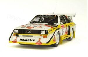 1-18-Otto-Models-Audi-Sport-quattro-S1-Rallye-San-Remo-1985-Walter-Rohrl-OT130
