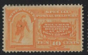MOTON114-E3-Special-Delivery-United-States-mint-well-centered-cv-300