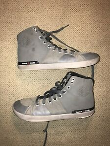reebok crossfit high top shoes
