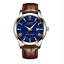 Men-039-s-Fashion-Luxury-Watch-Stainless-Steel-Band-Sport-Analog-Quartz-Wristwatches thumbnail 18