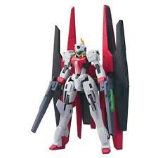 NEW Bandai Gundam #29 GN Archer HG  Bandai Double Zero 157477