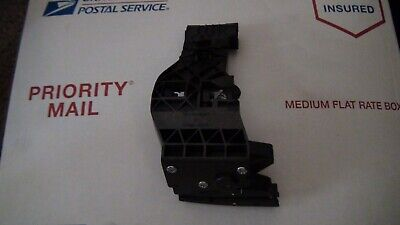 Used C7769-60390 C7769-60163 Cutter assembly HP DesignJet 500 510 800 820