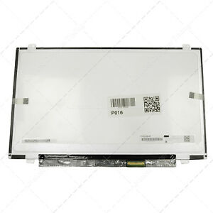 B140RW02-V-0-2A-LCD-Display-Pantalla-Portatil-14-034-HD-1600x900-LED-40pin-wnx