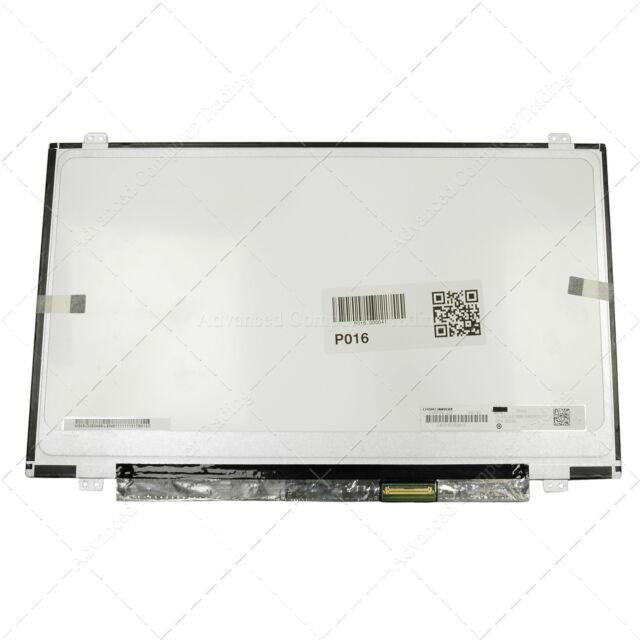 LG Philips LP140WD2(TL)(D3) LCD Display Pantalla 14