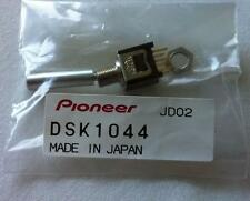Pioneer DJM-300 DJM-500 DJM-600 DJM600 DJM-3000 Phono Line Switch DSK1044