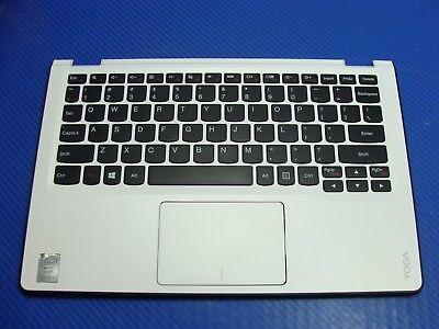 Lenovo YOGA 3 11 11.6 Palmrest Keyboard Touchpad AM19O000600 AM19O000100 Grade A