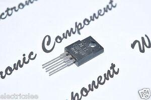 bat54s kl4 0.2a//30v sot-23 schottky barrier diodes smd transistor new