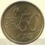 Indexbild 73 - 1 , 2 , 5 , 10 , 20 , 50 euro cent oder 1 , 2 Euro FINNLAND 1999 - 2016 Kms NEU