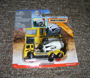 MATCHBOX-WORKING-RIGS-CEMENT-KING-HD-TRUCK-released-2019