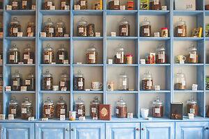 Heilkraeuter-Hausapotheke-Sanfte-Naturmedizin-fuer-zu-Hause-Samen-zum-Aussuchen