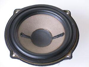 Grundig-Tieftoner-fur-Hifi-Box-306-compact-19054-004-01