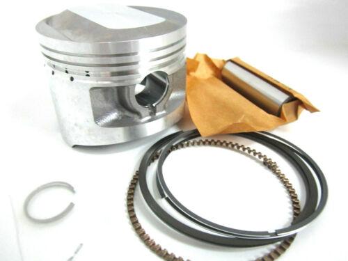 New Honda XL250 XL250S XL 250 S R 79-83 Piston kit 13101-471-405 13101-428-013