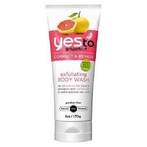 Yes-to-Grapefruit-Exfoliating-Body-Wash-8-oz