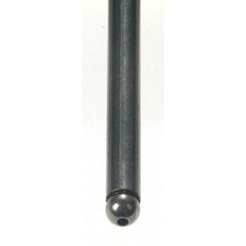 Sealed Power RP3349 Engine Push Rod