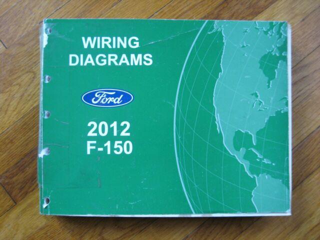 Diagram 2012 Ford Truck F 25f35f254555wiring Electrical Diagram Manual Oem Full Version Hd Quality Manual Oem Sitexbenz Fattoriagarbole It