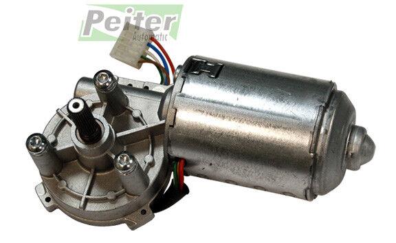 FAAC D1000 Motor-número de catálogo  7700275