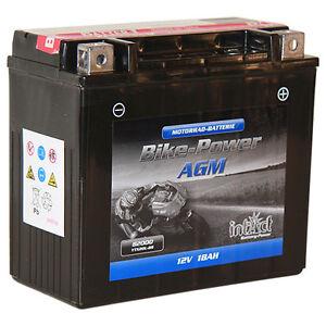 intact-POTENCIA-de-bicicleta-AGM-82000-Premium-Bateria-la-Motocicleta-12v-18ah