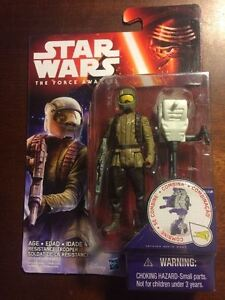 Star-Wars-The-Force-Awakens-3-75-Inch-Figure-Space-Mission-Resistance-Trooper