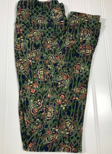 Lularoe LEGGINGS **NEW**   One Size Going Out Of Business Sale OS