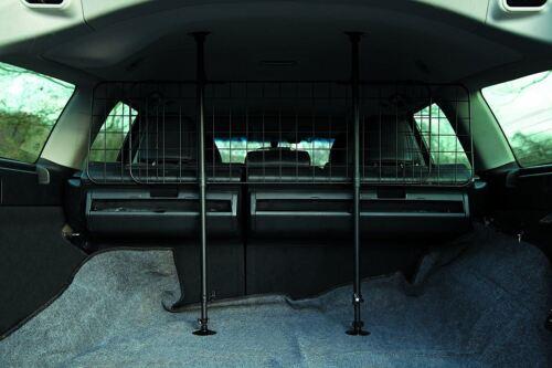 96-03 Wire Mesh Dog Guard To Fit VW Caddy Mk2 Estate /& Van 3 Door