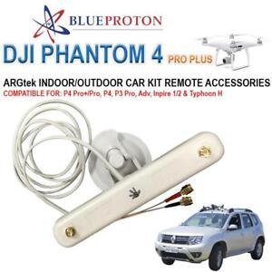 BlueProton-ARGtek-Car-Kit-Mount-for-DJI-Phantom-4-Pro-Pro-4-Phantom-3-Pro-A