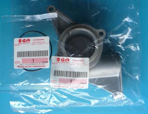 NEW Distributor Case Housing KitTracker Sidekick 8v96057883Genuine OE