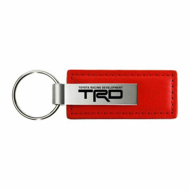 Apc Chrome//Red Shift Knob Heavy Cast Aluminum Manual Transmission