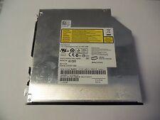 Dell OptiPlex 760 Optiarc AD-7230S Driver for Mac Download