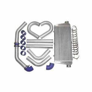 Intercooler-3-034-Piping-Kit-For-Turbo-BMW-E30-E36-E46-E39-M3