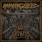 No Epitaphs by Ramming Speed (CD, Sep-2015, Prosthetic)