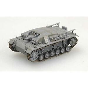 EM36136-Modelo-Sencillo-1-72-Stug-III-Ausf-Caja-Abt-191-Balcanes-1941