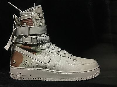 Nike Air Force One High SF Special