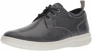 Rockport-Mens-Zaden-Plain-Toe-Ox-Shoe-Select-SZ-Color
