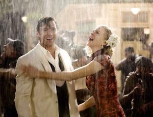 Hugh-Jackman-and-Nicole-Kidman-UNSIGNED-photo-L7417-Australia-NEW-IMAGE