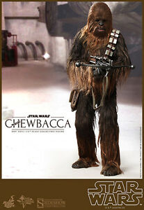 HOT-TOYS-CHEWBACCA-STAR-WARS-EP-IV-UNA-NUEVA-ESPERO-OTRA-VEZ-CON-BROWN-BOX