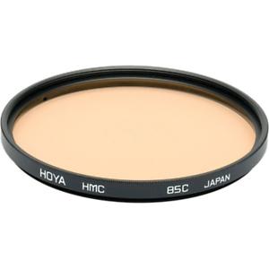 Hoya-49mm-85C-HMC-Color-Conversion-Filter-amp-Bonus-32GB-SANDISK-FLASH-DRIVE