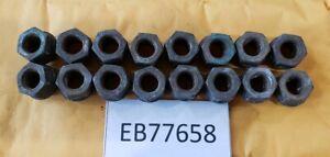 FITS 05-12 SCION tC xB 2AZFE 2.4L DOHC ENGINE *GRAPHITE* HEAD GASKET ONLY