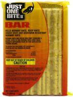 Farnam Just One Bite Ii Bar, 16 Oz, Quantity 1, New, Free Shipping