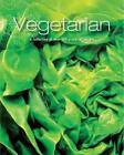Vegetarian by Parragon (Hardback, 2010)