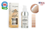TLM-Color-Changing-Foundation-Makeup-Base-Face-Liquid-Cover-Concealer-Flawless thumbnail 2