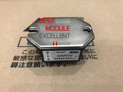 Machines Steel D = 50mm 11smn30+c+sh Cut 250mm Long