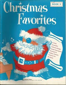 christmas medley level 1 bastien joy to the world god rest ye merry gentlemen o come all ye faithful